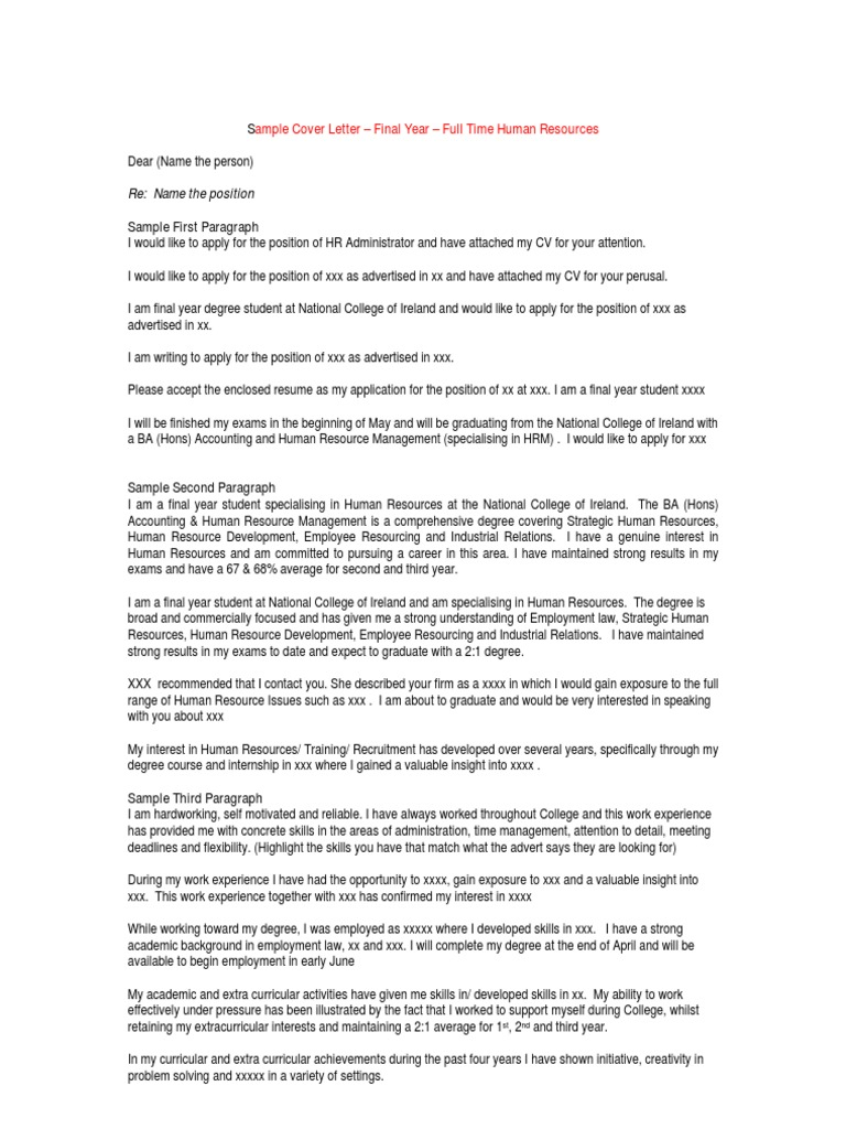 Law Student Cover Letter from imgv2-1-f.scribdassets.com