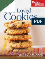 Bhg Cookies