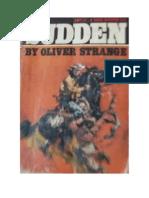 Oliver Strange - Sudden Westerns 02 - Sudden(1933)