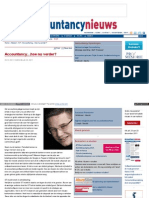 20111223 Accountancynieuws Online