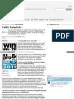 20111223 Winmagpro.nl Online