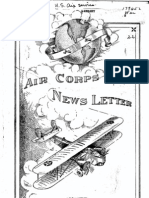 Air Force News ~ Jan-Jun 1932