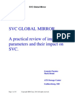 Svc Mirror Final Copy