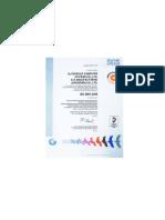 A790GXM AD3 Manual