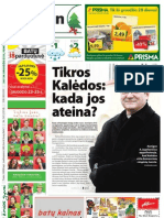 15min_Kaunas_2011.12.23