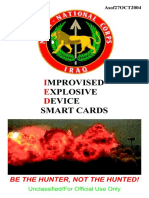 OIF-IED-SmartCard