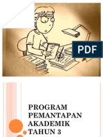 Surgery Program Pemantapan Akademik Upload