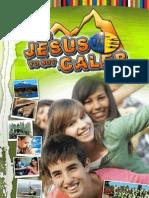 InstructivoCongreso2012