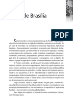 carta_brasilia