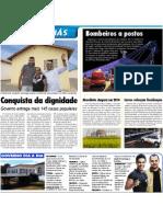 Avança Goiás N.30 - 02/01/2012