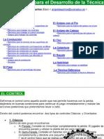 150 Ejercicios Para El Desarrollo de La Técnica_p01