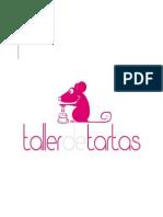 Taller de Tartas
