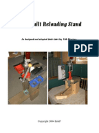 lyman 48th edition reloading manual