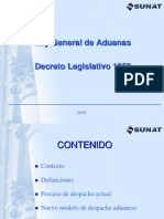 NuevaLeyAduanas[1]