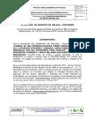 Resolucion de Desierto-proceso Colombia Humanitaria-Desiertoxprop