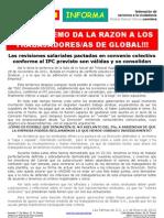 20111228El Supremo Da La Razon a Los Trabajadores de Global