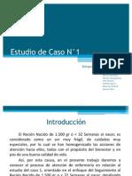 Programa_RNMBPN