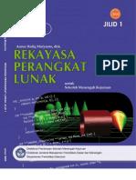 Kelas X SMK Rekayasa-perangkat-lunak Aunur
