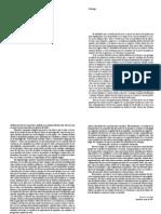 Bolivar Adriana Analisis Del Discurso 33fd7f2b291