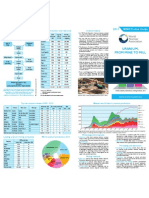 Pocket Guide 2009 Uranium