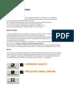 Cuestionario_LIFO