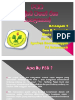 appt PBB 1