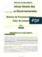 Brasil_Econômico_Relatorio_Dados_Gerais_Janeiro_a_Junho2011