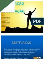_MOTIVAÇÃO 2