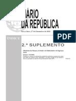 CRITÉRIOS DE ISENÇÃO DE TAXA MODERADORA SERVIÇO NACIONAL DE SAÚDE
