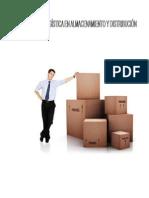 LIBRO GESTIÓN  LOGÍSTICA PDF