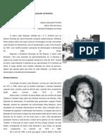 João Eduardo - Vivências Populacionais na Periferia Estendida