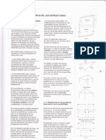 Cap.2 Arquitectura y Estructuras - Dr.pierre Lavigne