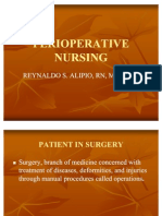 50005872 4 Perioperative Nursing