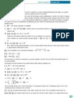 calcolo_numerico_2011