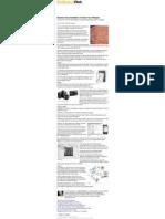 Session Documentation