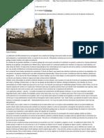 Luces y sombras en el románico _ Suplementos de La Opinión A Coruña