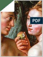 Opheldering Oorsprong Mens cf. Guido Bortoluzzi - 4eEd