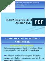 DireitoAmbiental