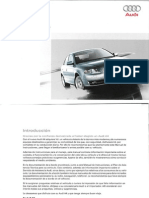 Manual Usuario A4 B7
