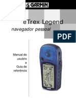 Manual_E-trex_Legend_Português