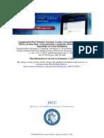 Yinglong Hou et al- Ganglionated Plexi Modulate Extrinsic Cardiac Autonomic Nerve Input