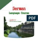 6456878-German