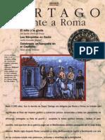 AvH- cartago-Roma
