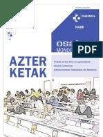 AZTERKETAKmonografikoa_110407_1324