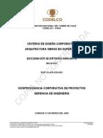 DCC2008-VCP.GI-CRTAR02-0000-001-0_ARQUITECTURA_OBRAS_EN_SUPERFICIE