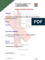 EXPONENTES_ENTEROS_