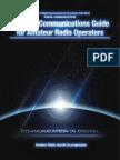 DigitalCommunicationsGuide_E[1]