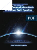 DigitalCommunicationsGuide_E[1]