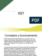 IIS7_Seguridad