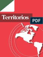 Competencias en educación. Corrientes de pensamiento e implicaciones para el currículo y el trabajo en el aula -Ángel Díaz-Barriga